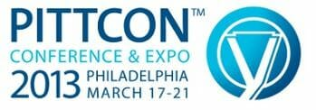 pittcon 2013 -andrew alliance